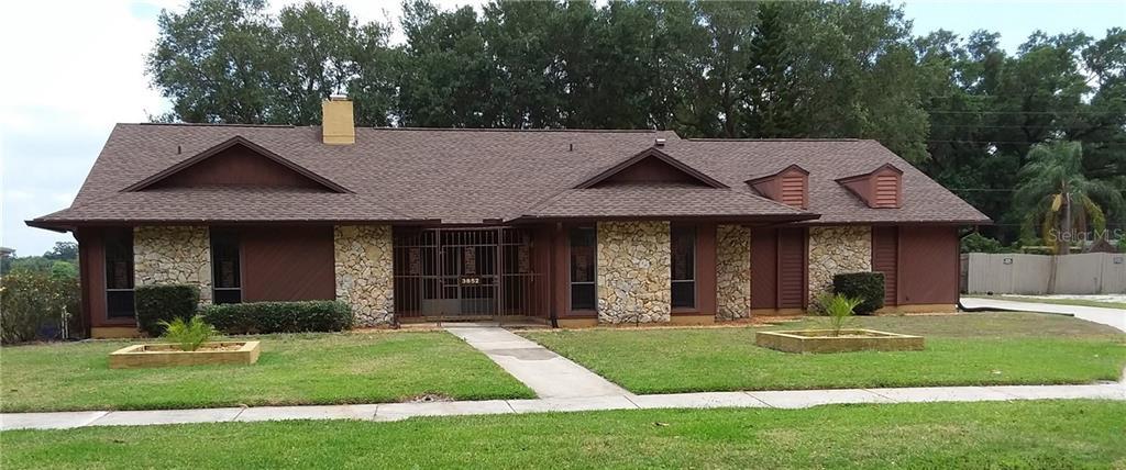 3852 S LAKE ORLANDO PARKWAY Property Photo - ORLANDO, FL real estate listing
