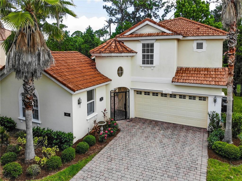 11767 BELLA MILANO CT Property Photo - WINDERMERE, FL real estate listing