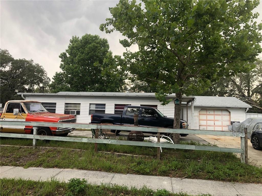 1032 Osceola Trail Property Photo