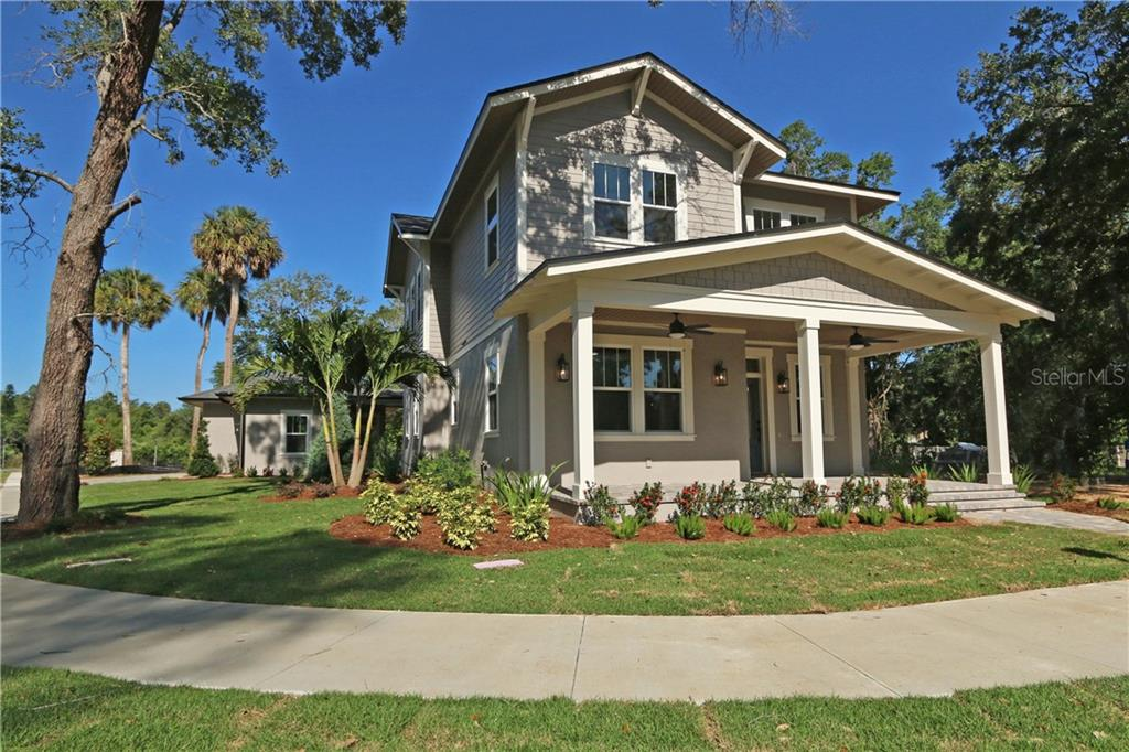 705 GARDEN WEST TER Property Photo - WINTER GARDEN, FL real estate listing