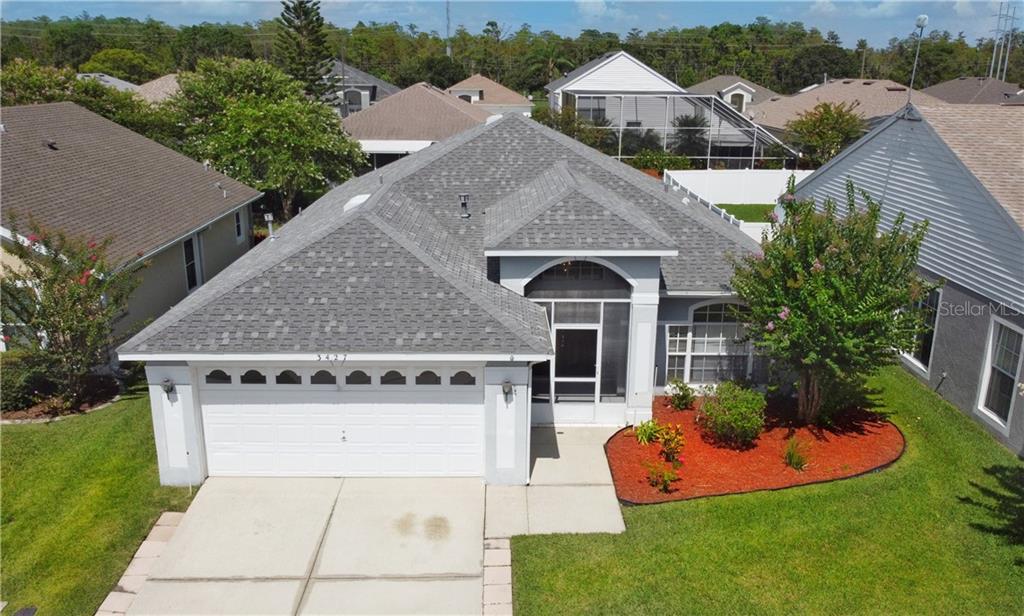3427 SANTA MONICA DR Property Photo - ORLANDO, FL real estate listing