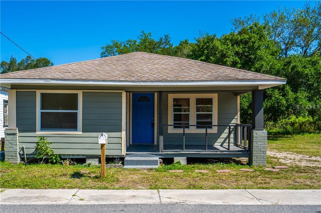 563 CHARLOVIX STREET Property Photo