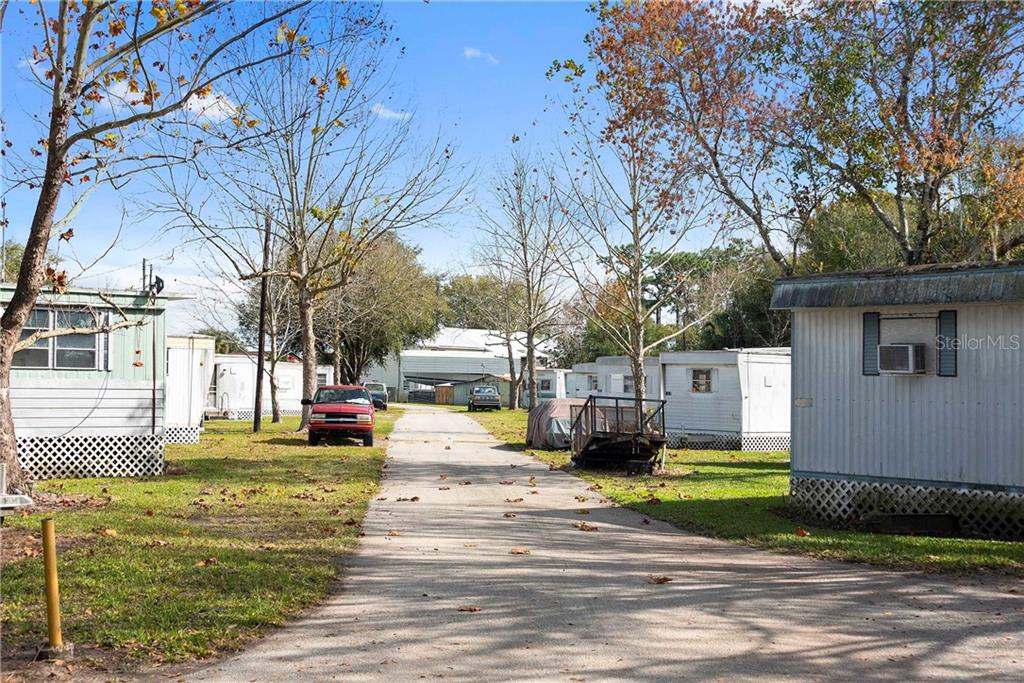 6590 NARCOOSSEE ROAD Property Photo - ORLANDO, FL real estate listing