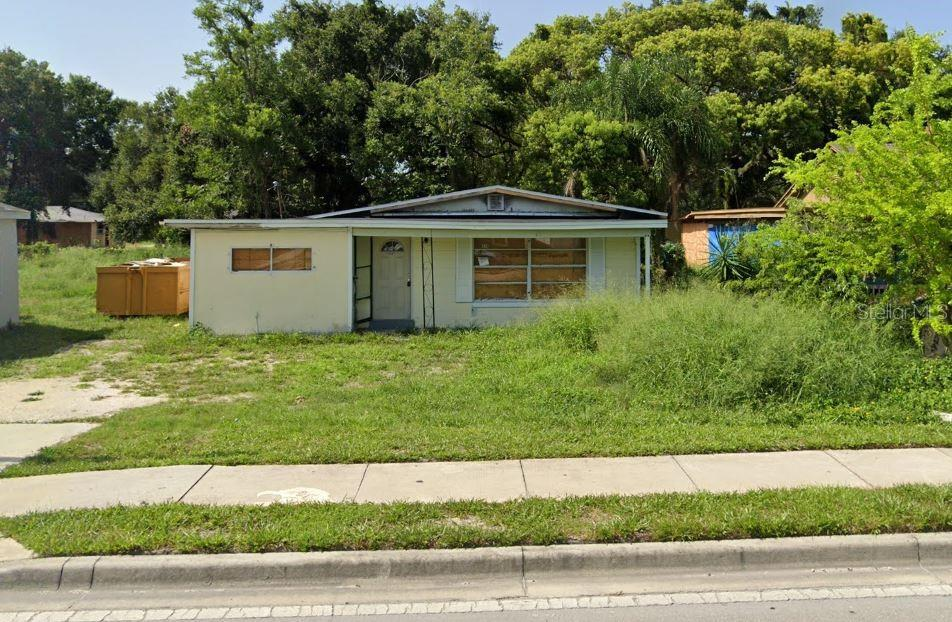 939 W KALEY AVENUE Property Photo - ORLANDO, FL real estate listing