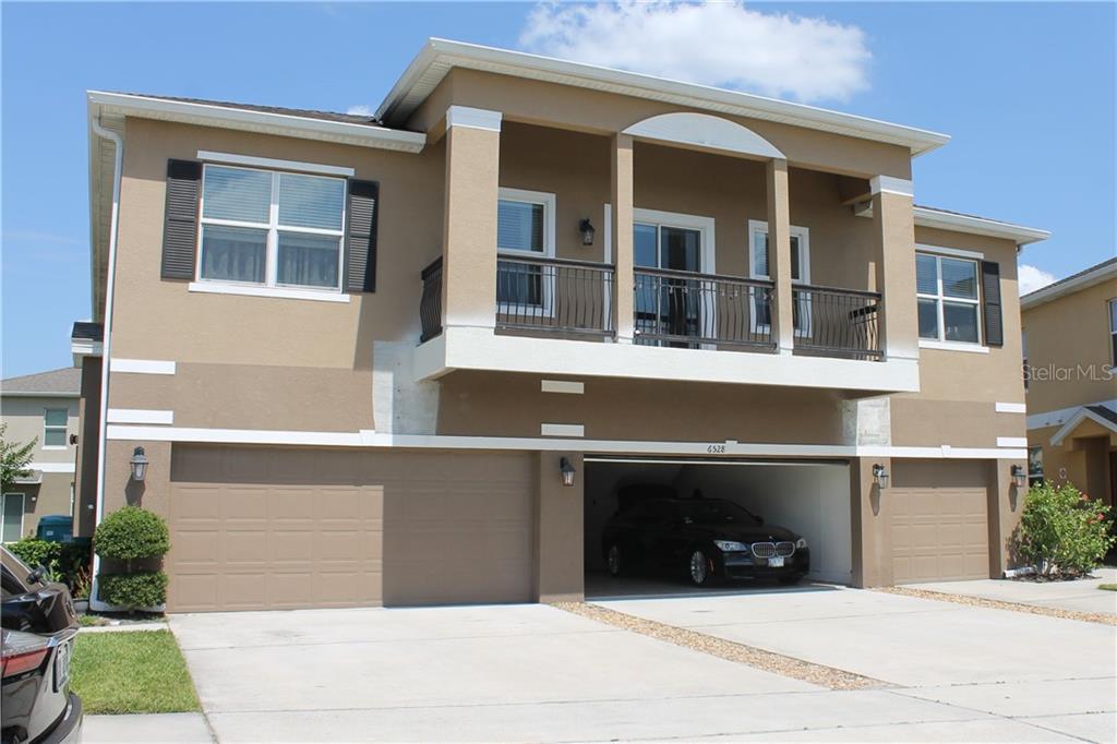 6528 S Goldenrod Road #c Property Photo