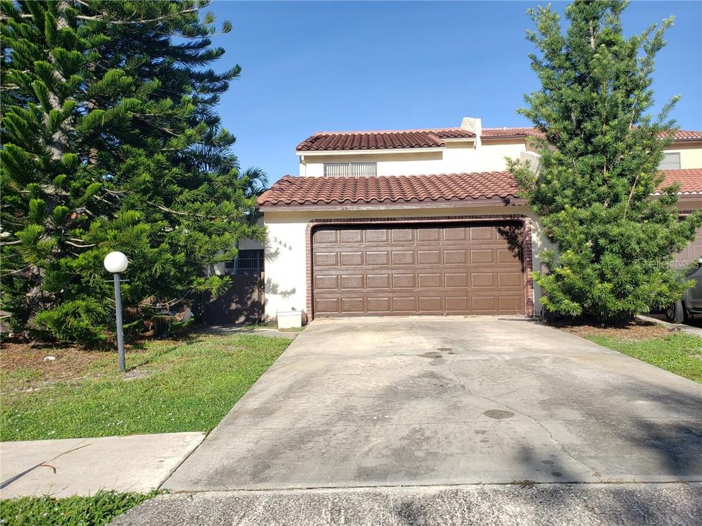 3444 PARTRIDGE COURT Property Photo - MELBOURNE, FL real estate listing