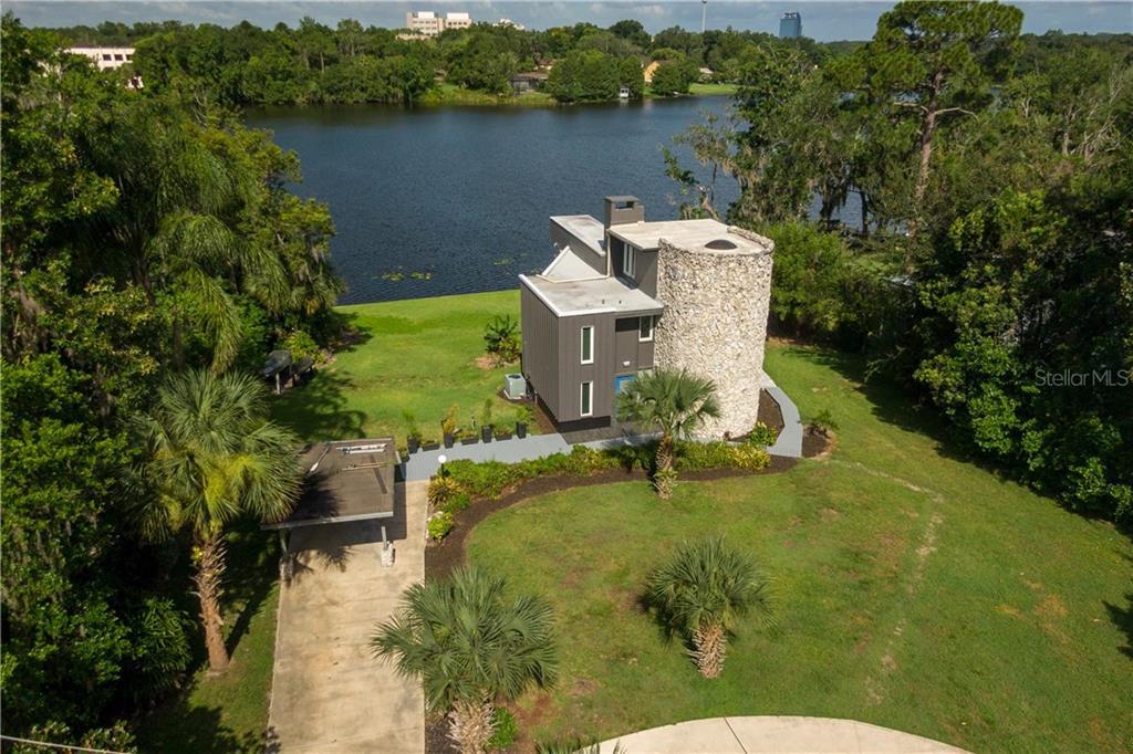 224 ADELAIDE BLVD Property Photo - ALTAMONTE SPRINGS, FL real estate listing