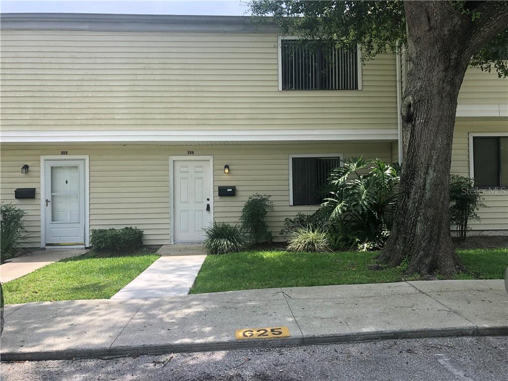 627 Northlake Boulevard #627 Property Photo