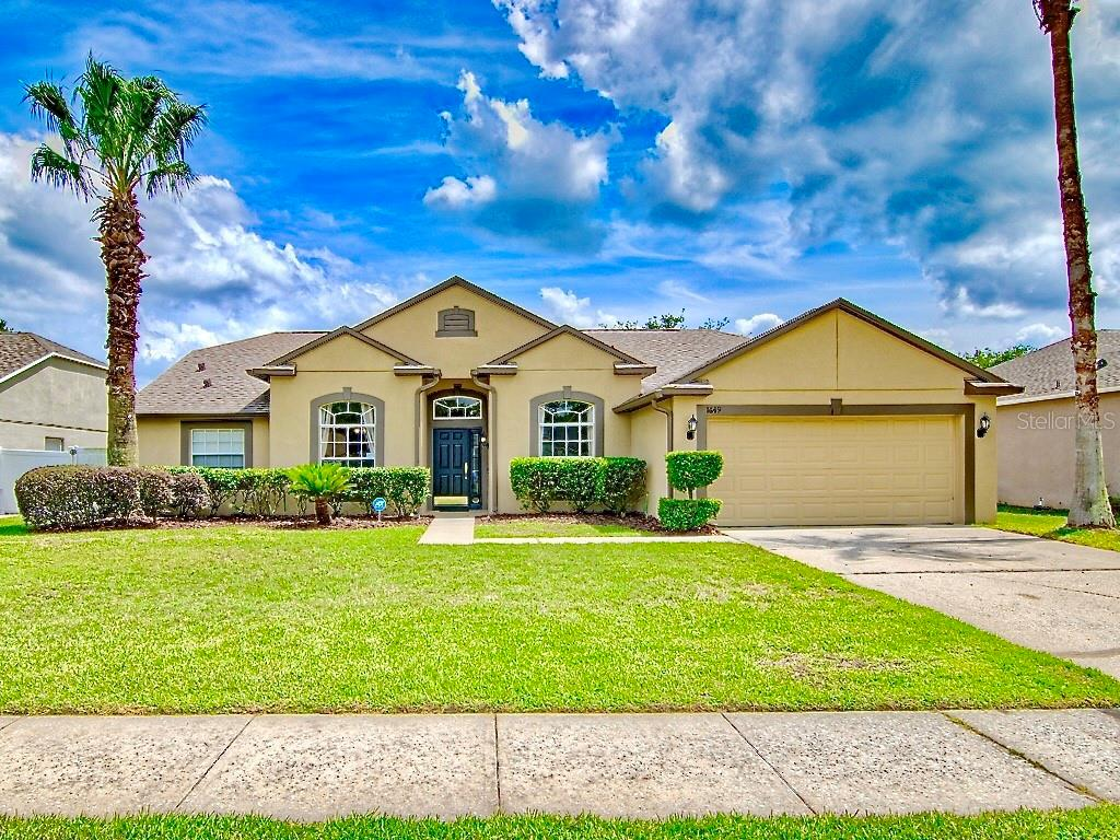 1649 WILLOW OAK LANE Property Photo - SANFORD, FL real estate listing