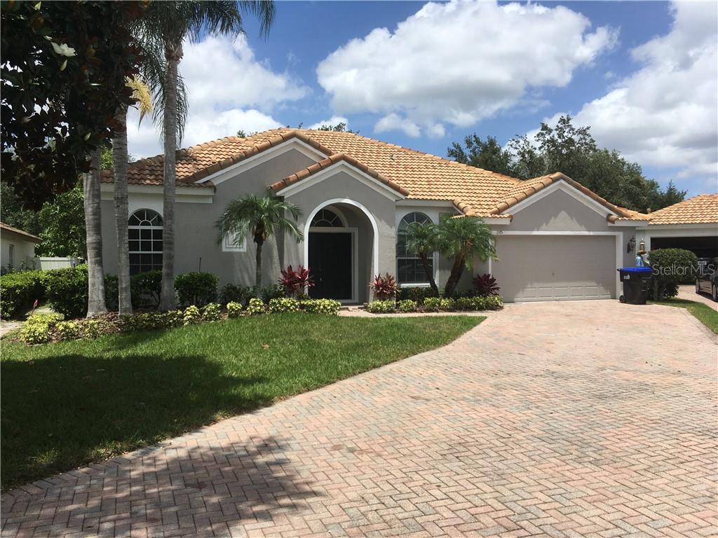 1375 GLENWICK DRIVE Property Photo - WINDERMERE, FL real estate listing