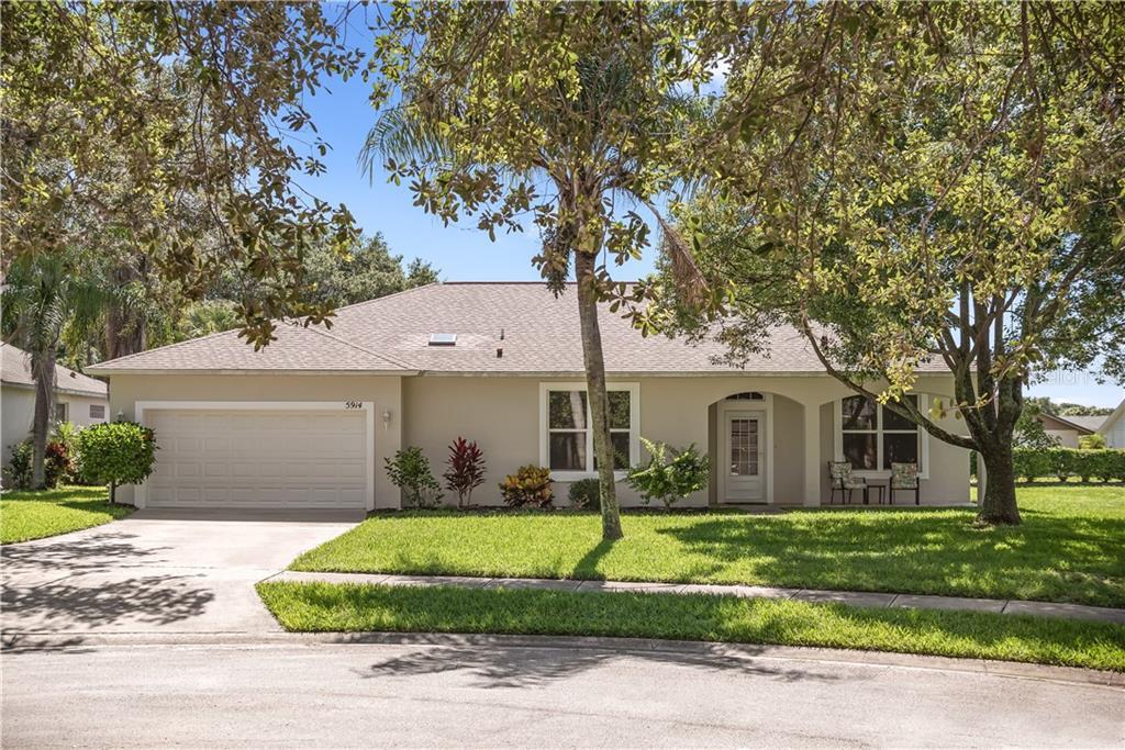 5914 PLAINVIEW DRIVE Property Photo - PORT ORANGE, FL real estate listing