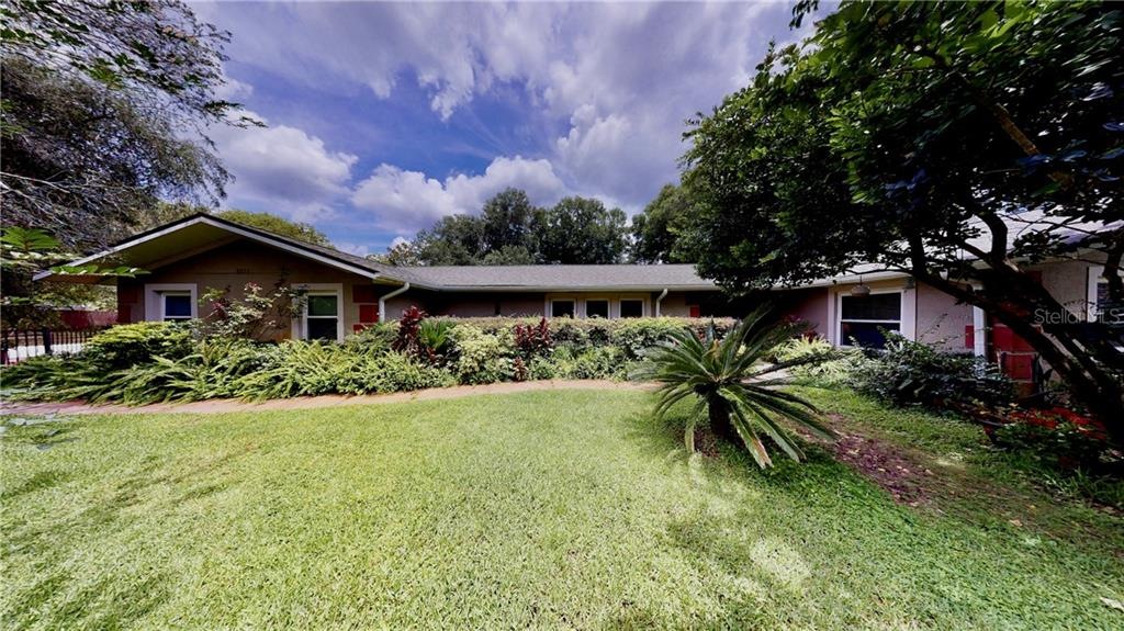8855 OLD SILVER STAR ROAD Property Photo - ORLANDO, FL real estate listing