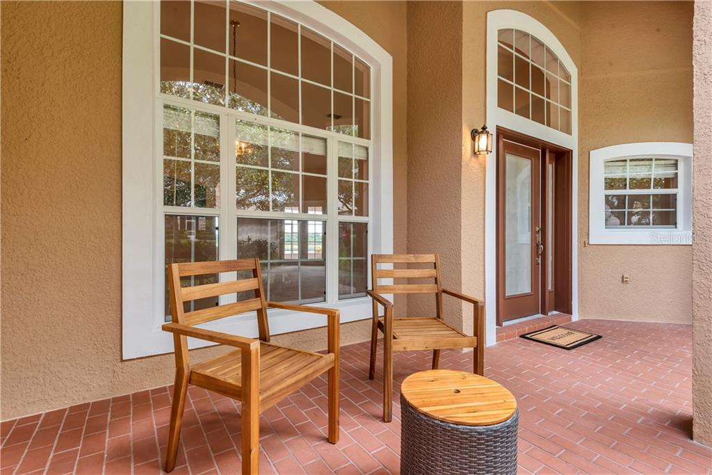 8242 LEXINGTON VIEW LN Property Photo - ORLANDO, FL real estate listing