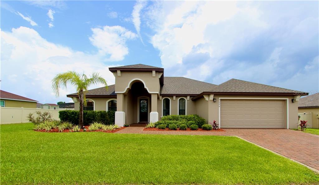 9720 ROYAL VISTA AVE Property Photo - CLERMONT, FL real estate listing