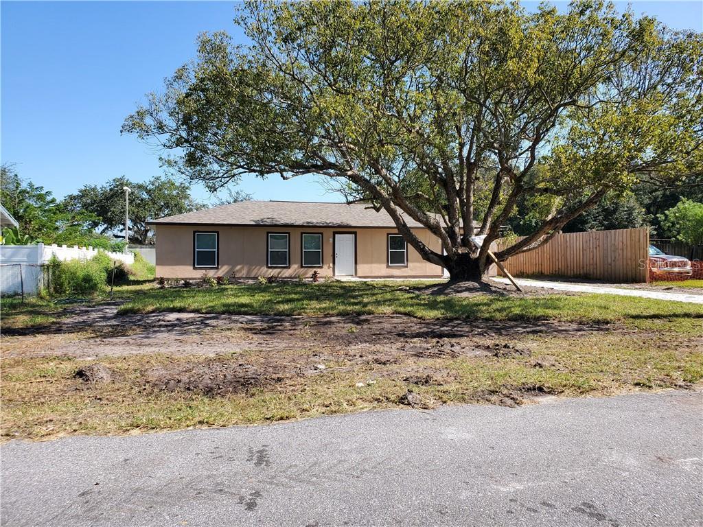 5235 Kempston Drive Property Photo