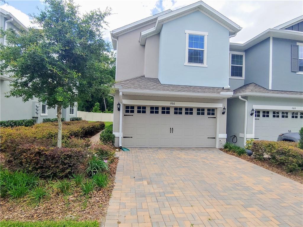 1166 E 10TH ST Property Photo - APOPKA, FL real estate listing