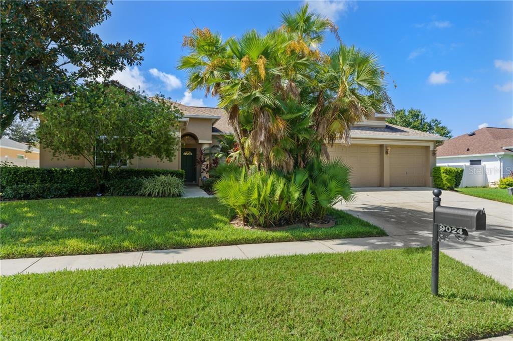 9024 LAKE FISCHER BOULEVARD Property Photo - GOTHA, FL real estate listing