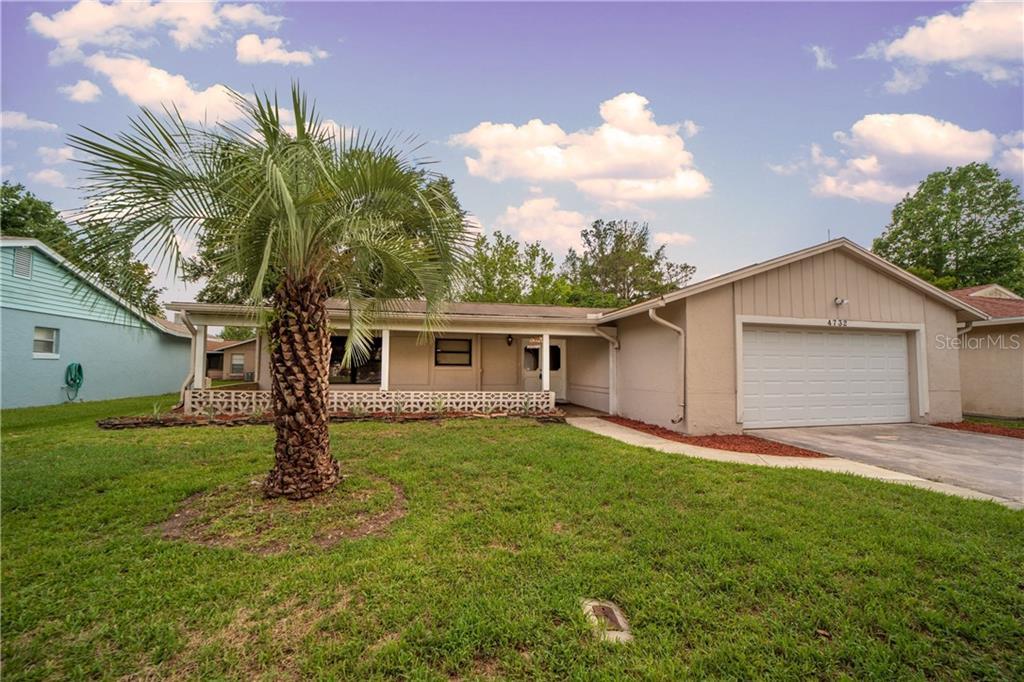 4732 GIFFORD BLVD Property Photo - ORLANDO, FL real estate listing
