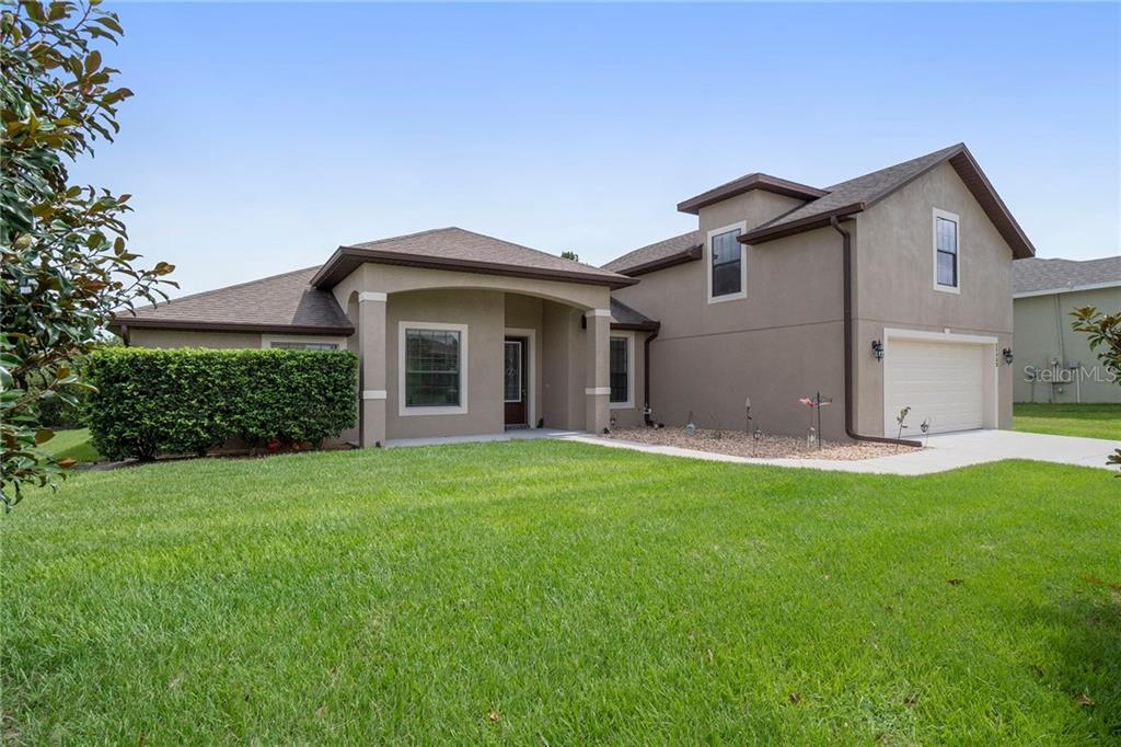 11133 SCENIC VISTA DR Property Photo - CLERMONT, FL real estate listing