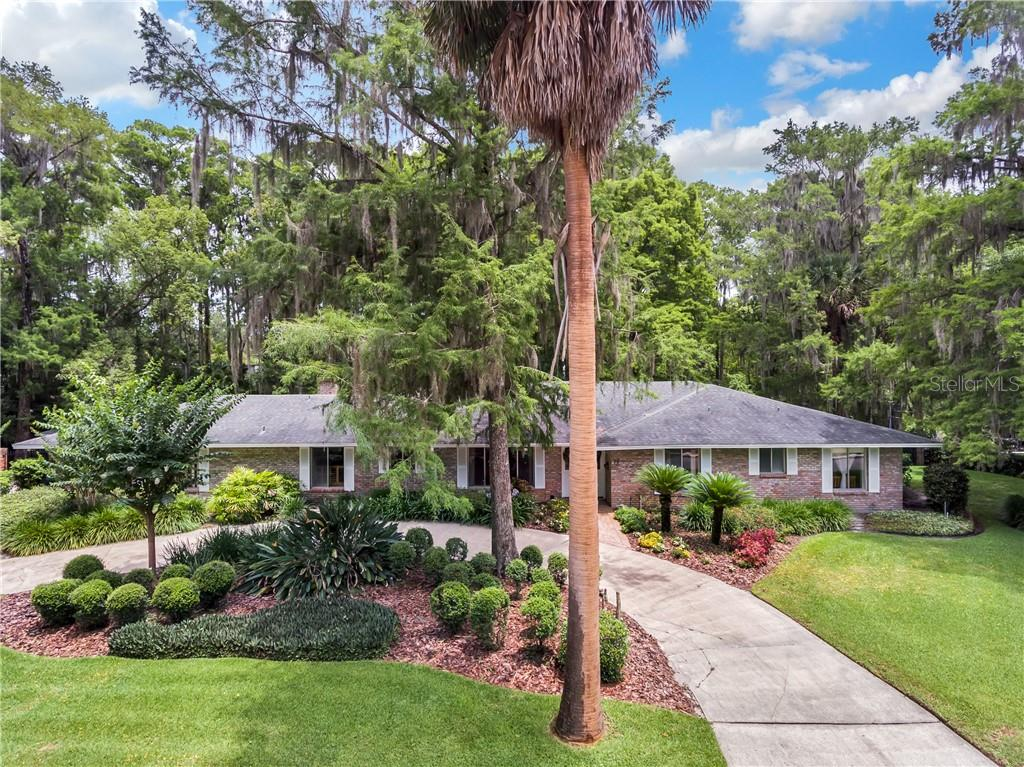77 EASTWIND LANE Property Photo - MAITLAND, FL real estate listing