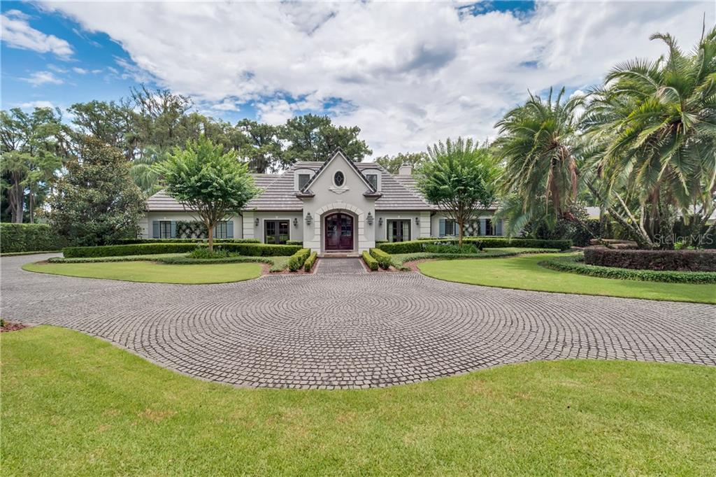 Maitland Real Estate Listings Main Image
