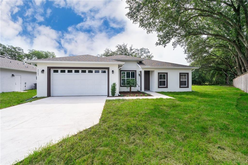 7745 GLENMOOR LN Property Photo - WINTER PARK, FL real estate listing