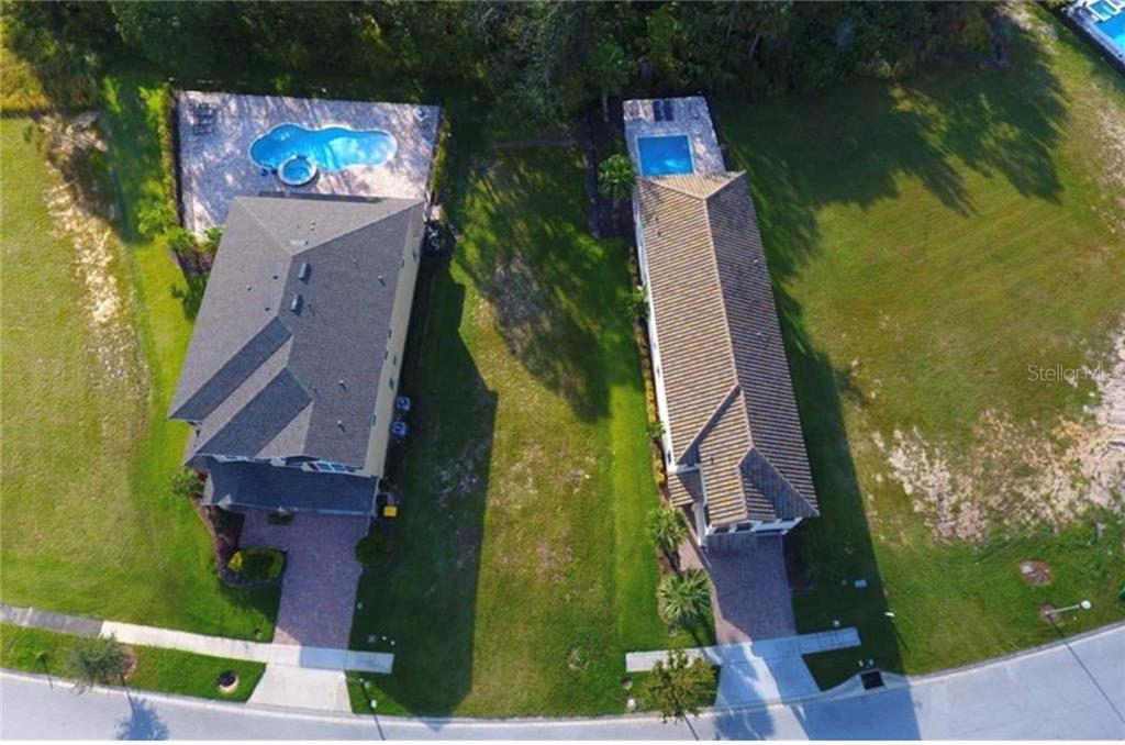 916 DESERT MOUNTAIN COURT Property Photo - REUNION, FL real estate listing