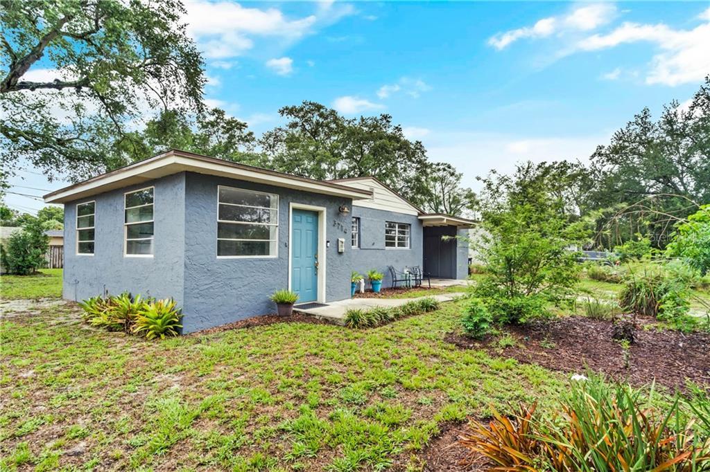 3714 CHELSEA ST Property Photo - ORLANDO, FL real estate listing