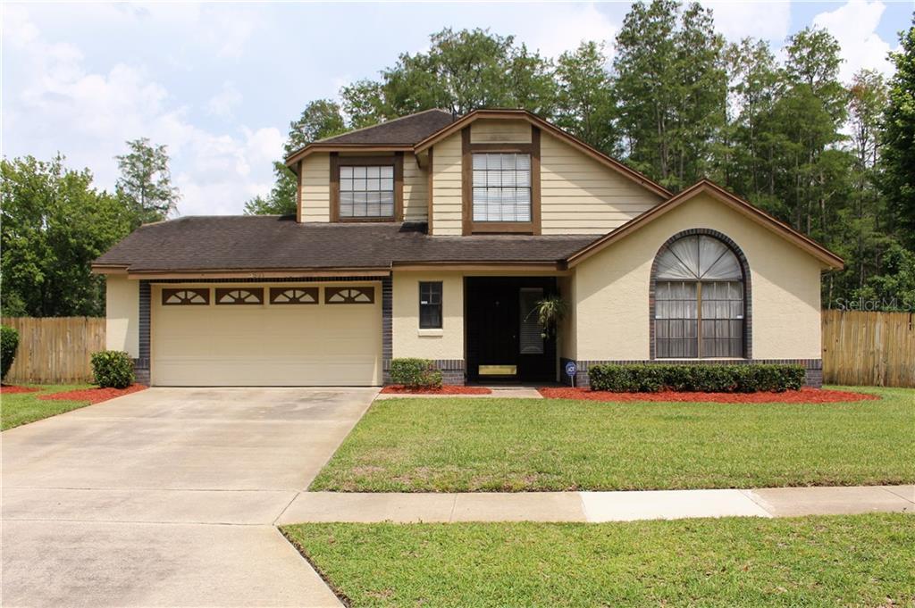 3821 VALENCIA GROVE LN Property Photo - ORLANDO, FL real estate listing