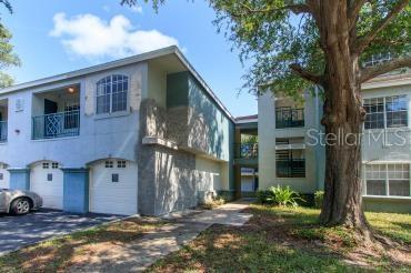 7280 WESTPOINTE BLVD #829 Property Photo - ORLANDO, FL real estate listing