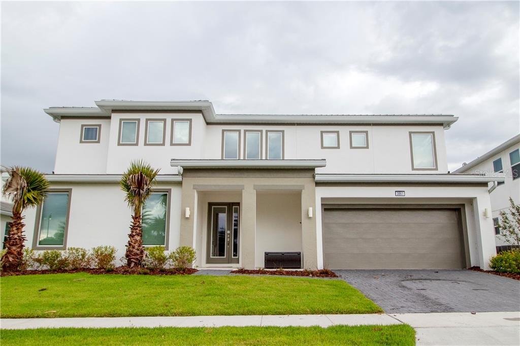 3861 SONOMA BLVD Property Photo - KISSIMMEE, FL real estate listing