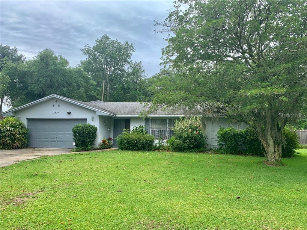 3320 GULFSTREAM ROAD Property Photo - ORLANDO, FL real estate listing