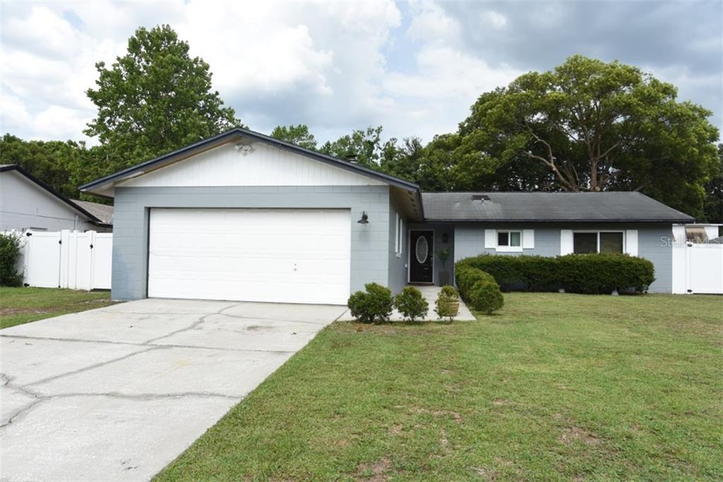 5209 POINSETTA AVE Property Photo - WINTER PARK, FL real estate listing