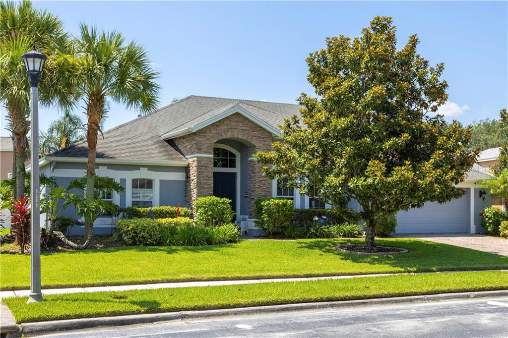 13724 GLYNSHEL DR Property Photo - WINTER GARDEN, FL real estate listing