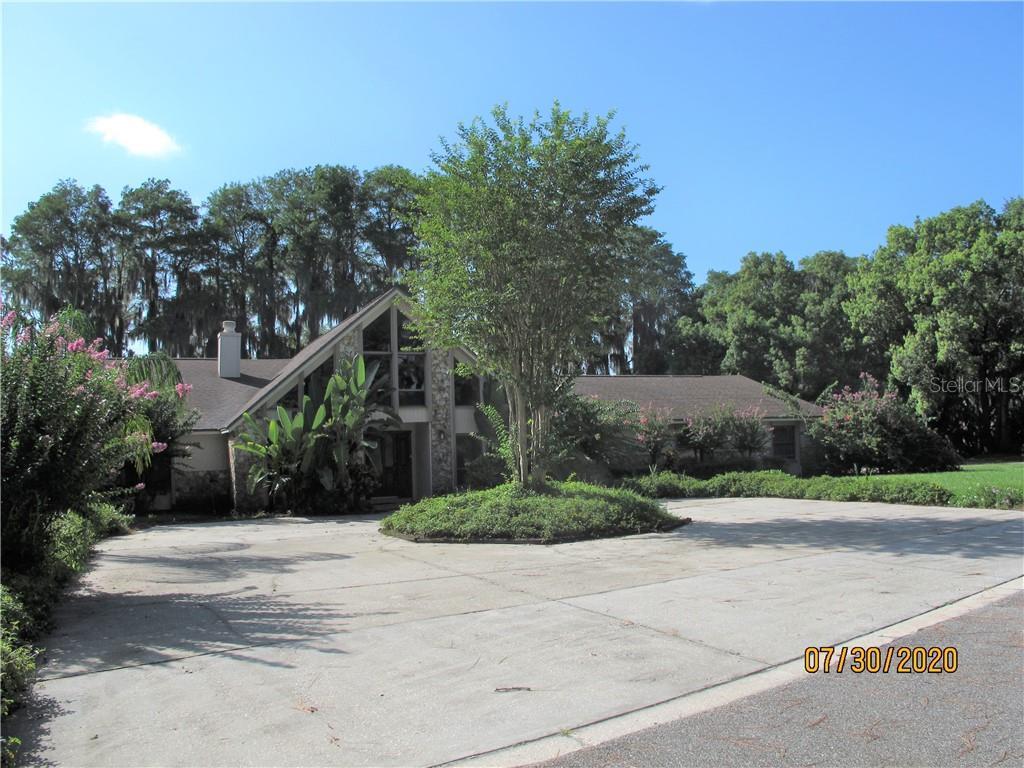 5731 W LAKE BUTLER RD Property Photo - WINDERMERE, FL real estate listing