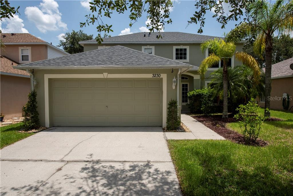 3230 ERSKINE DR Property Photo - ORLANDO, FL real estate listing