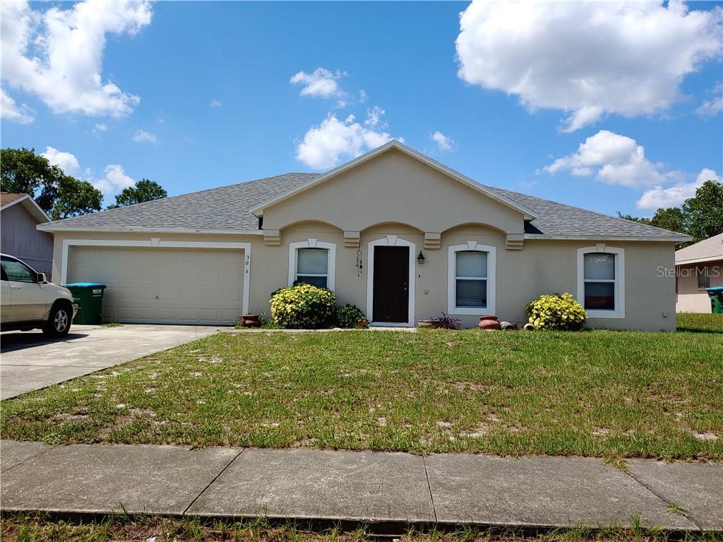 3076 NORLINA ST Property Photo - DELTONA, FL real estate listing