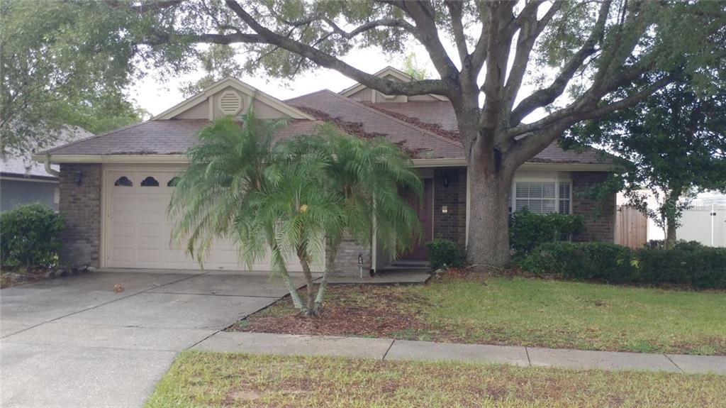 1250 WHISPERING WINDS COURT Property Photo