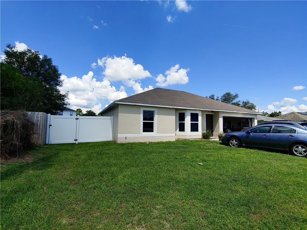 904 FORT SMITH BLVD Property Photo - DELTONA, FL real estate listing