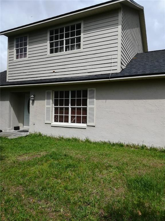 4015 BERLIN CT Property Photo - ORLANDO, FL real estate listing
