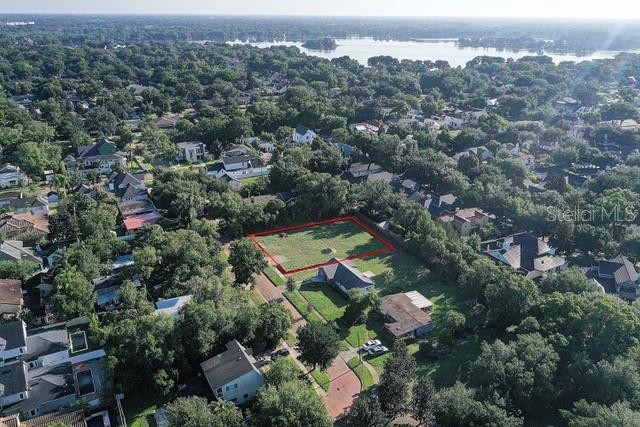 1106 OAKS BLVD Property Photo - WINTER PARK, FL real estate listing