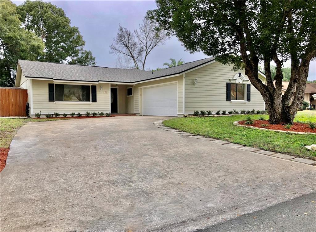 152 HOLDERNESS DRIVE Property Photo - LONGWOOD, FL real estate listing