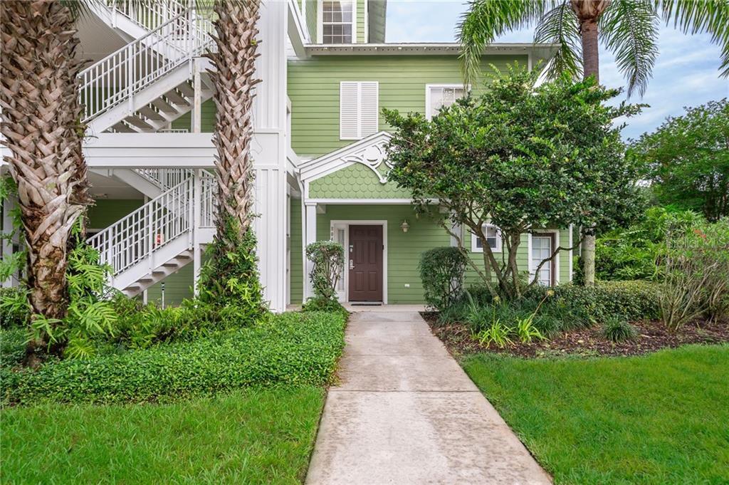 804 Gran Bahama Boulevard #30104 Property Photo