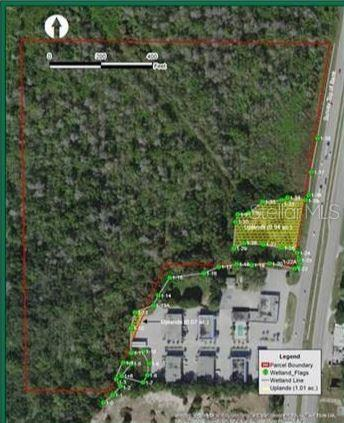S US HWY 27 Property Photo - HAINES CITY, FL real estate listing