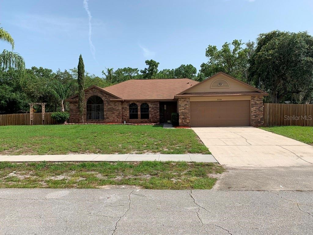 3298 NOAH ST Property Photo - DELTONA, FL real estate listing