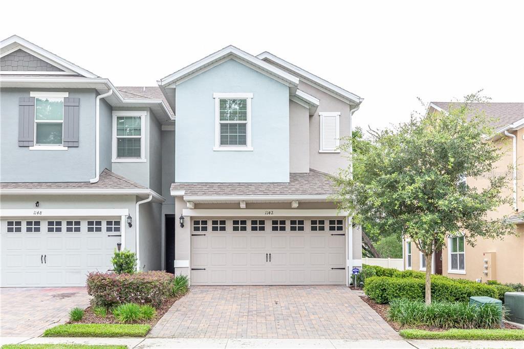 1142 E 10TH ST Property Photo - APOPKA, FL real estate listing