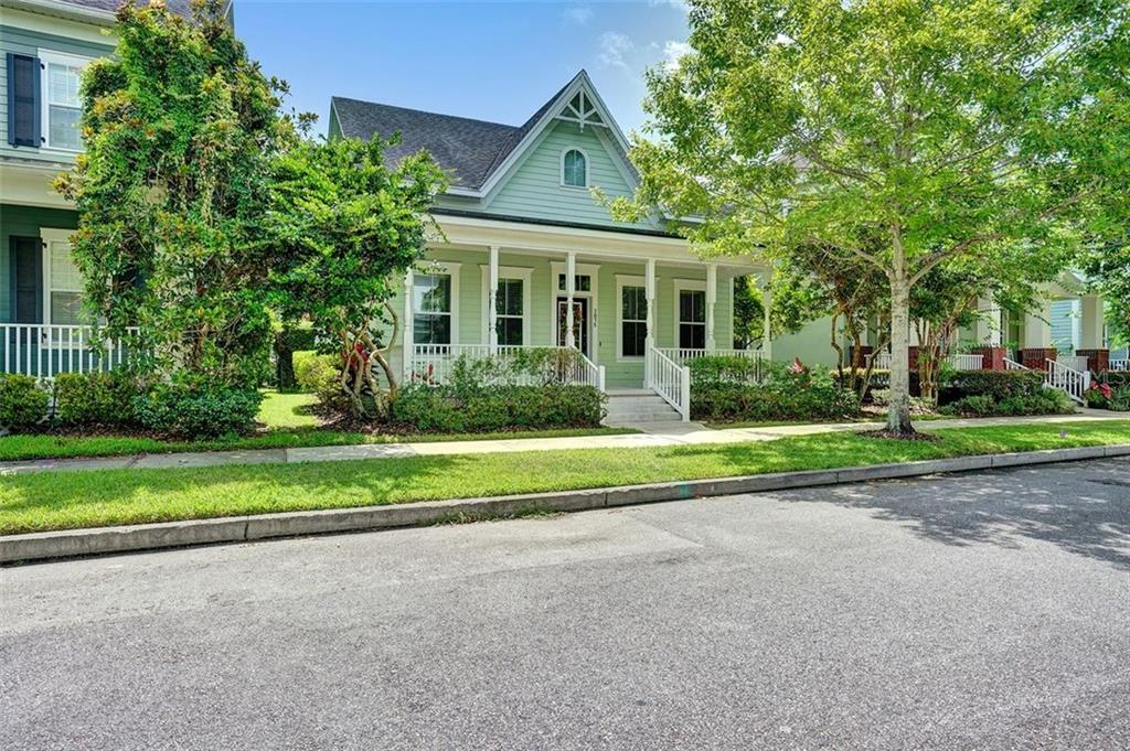 3075 STANFIELD AVE Property Photo - ORLANDO, FL real estate listing