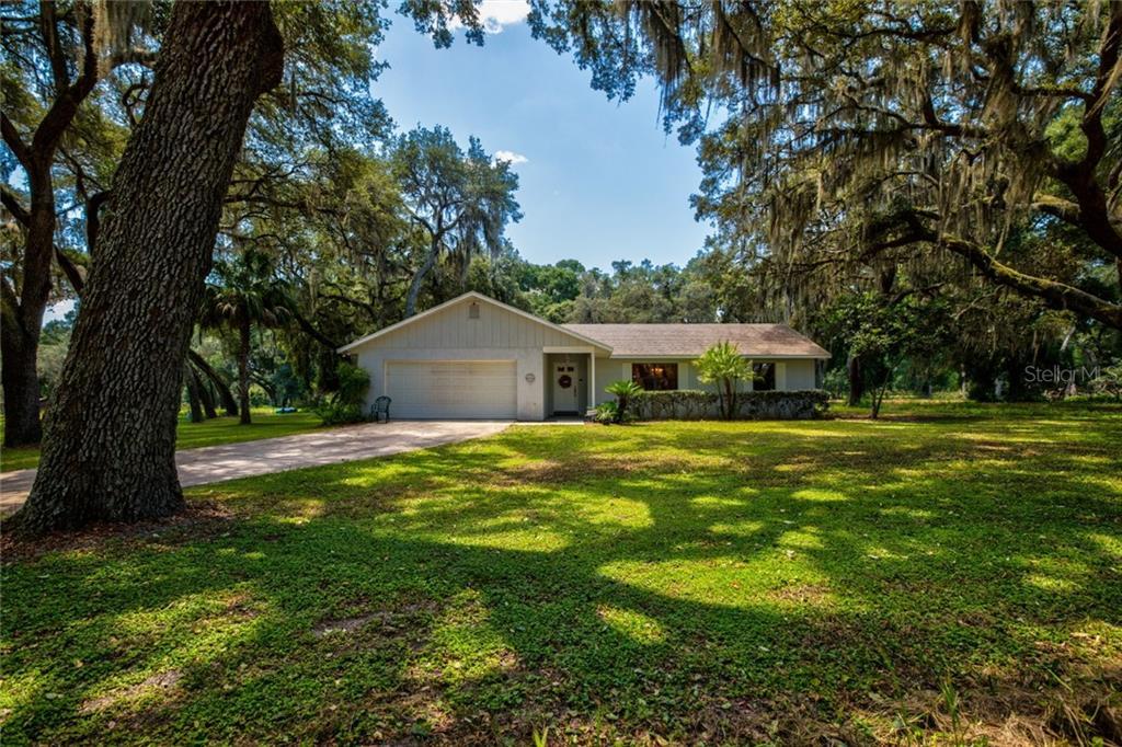 6360 GILLIAM ROAD Property Photo - ORLANDO, FL real estate listing