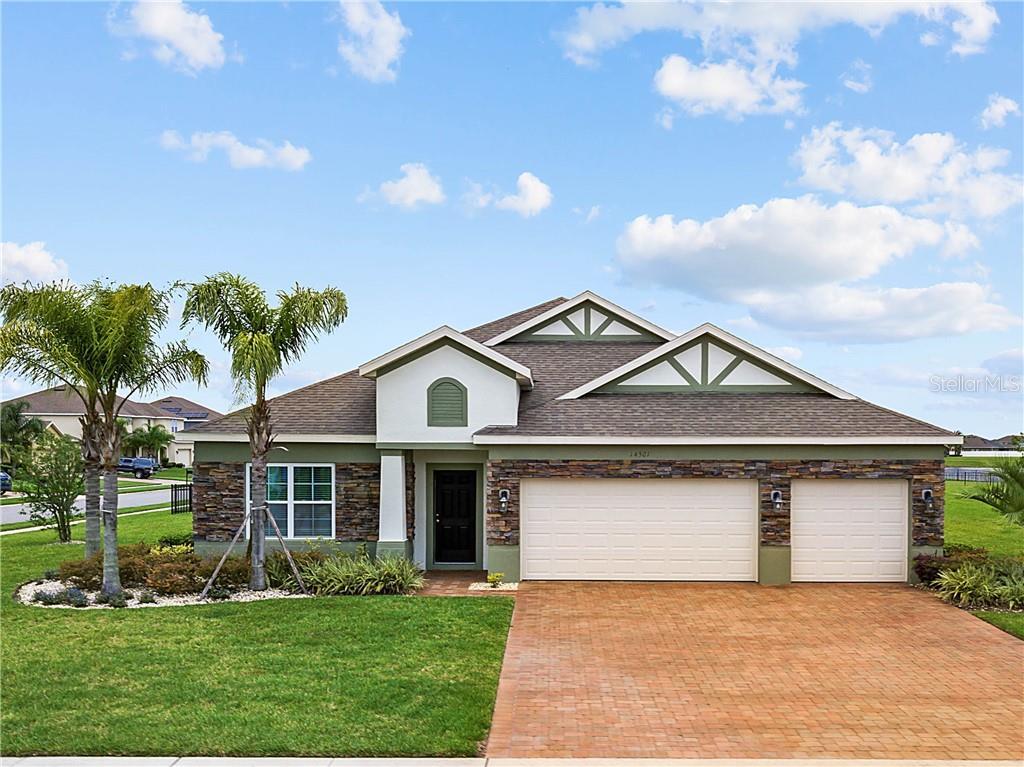 14501 SAN LORENZO DR Property Photo - ORLANDO, FL real estate listing