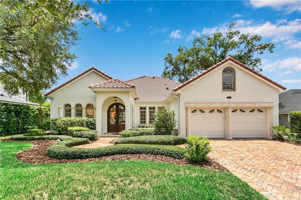 1550 DALE AVE Property Photo - WINTER PARK, FL real estate listing